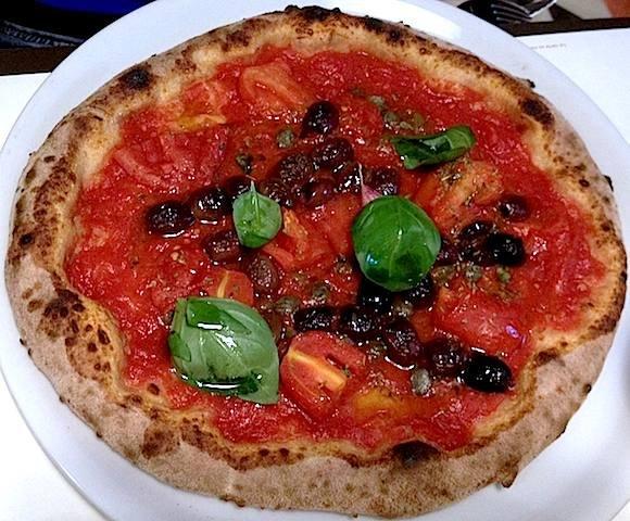 Identita Di Pizza 28 1062015